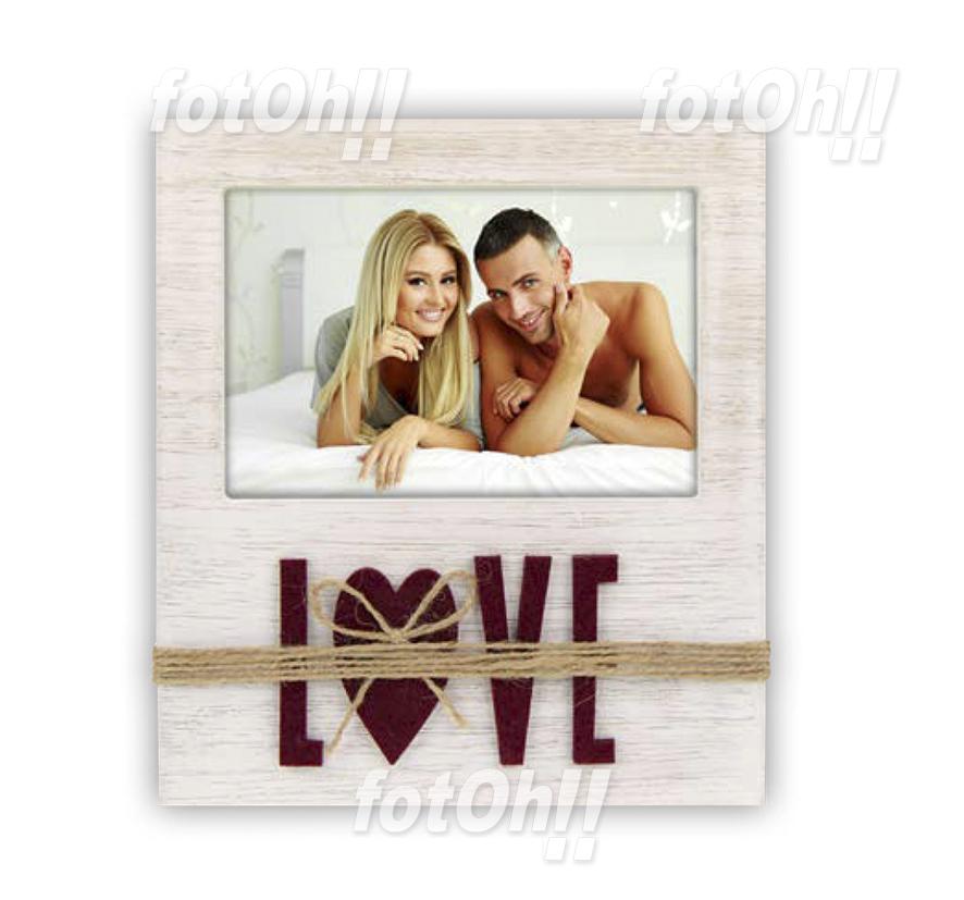 marcos-y-albumes-love_regalo-san-valentin_enamorados_fotoh-fotografia-99