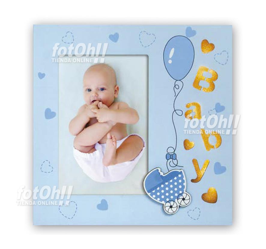 materia-infantil_album-y-marcos-infantil_-regalo-bebe_regalo-ninos_tienda-en-oliva_fotoh-fotografia-10