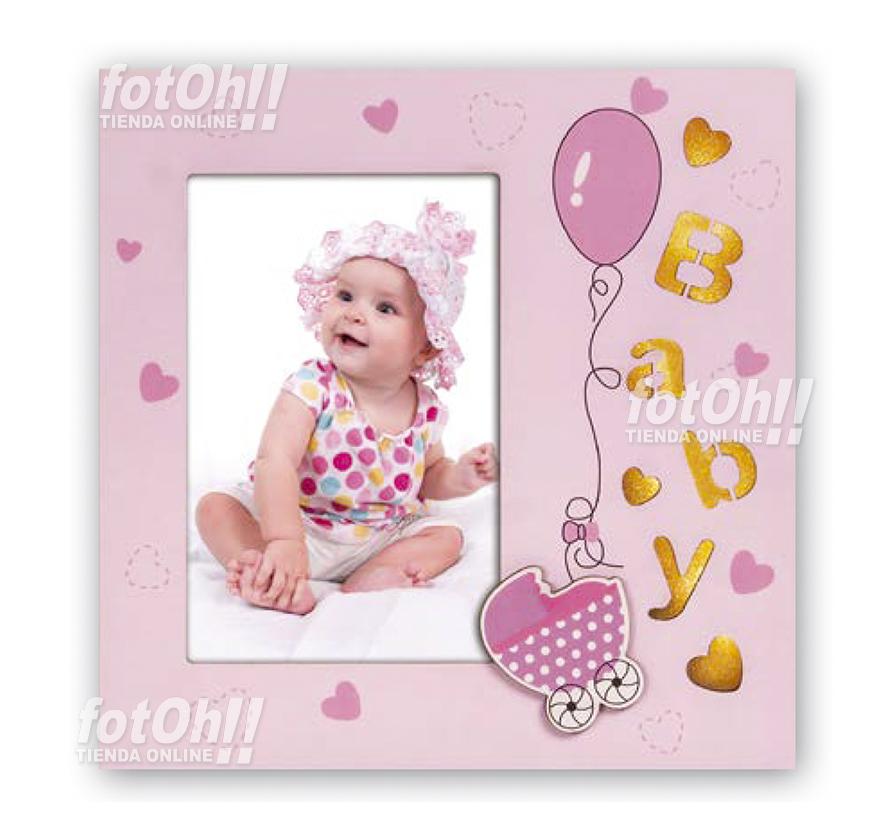 materia-infantil_album-y-marcos-infantil_-regalo-bebe_regalo-ninos_tienda-en-oliva_fotoh-fotografia-11