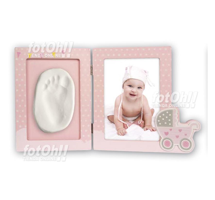 materia-infantil_album-y-marcos-infantil_-regalo-bebe_regalo-ninos_tienda-en-oliva_fotoh-fotografia-12