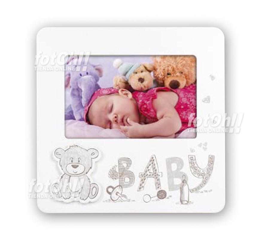 materia-infantil_album-y-marcos-infantil_-regalo-bebe_regalo-ninos_tienda-en-oliva_fotoh-fotografia-14