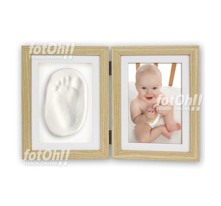 materia-infantil_album-y-marcos-infantil_-regalo-bebe_regalo-ninos_tienda-en-oliva_fotoh-fotografia-15