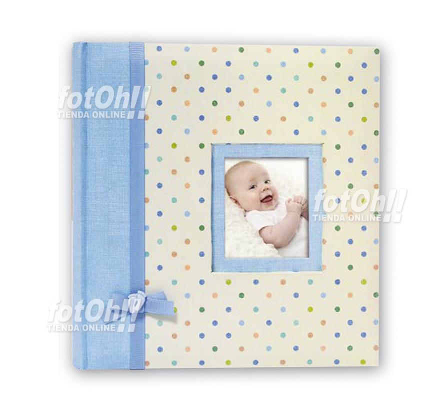 materia-infantil_album-y-marcos-infantil_-regalo-bebe_regalo-ninos_tienda-en-oliva_fotoh-fotografia-17