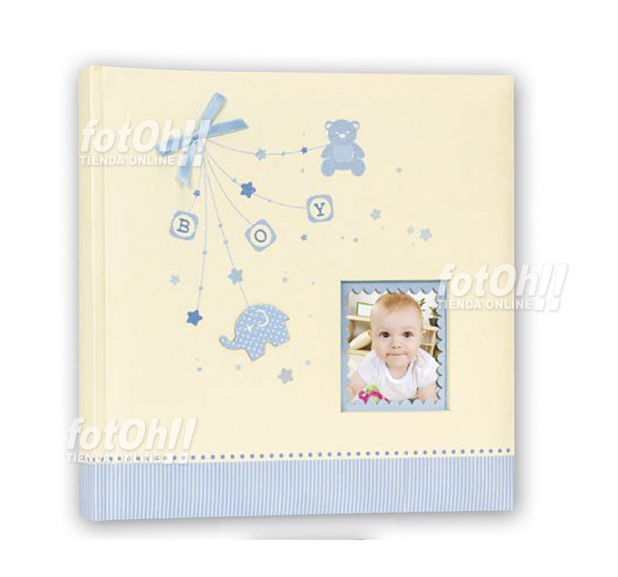 materia-infantil_album-y-marcos-infantil_-regalo-bebe_regalo-ninos_tienda-en-oliva_fotoh-fotografia-19
