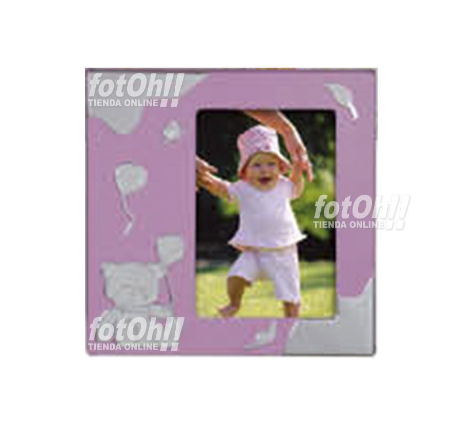 materia-infantil_album-y-marcos-infantil_-regalo-bebe_regalo-ninos_tienda-en-oliva_fotoh-fotografia-2
