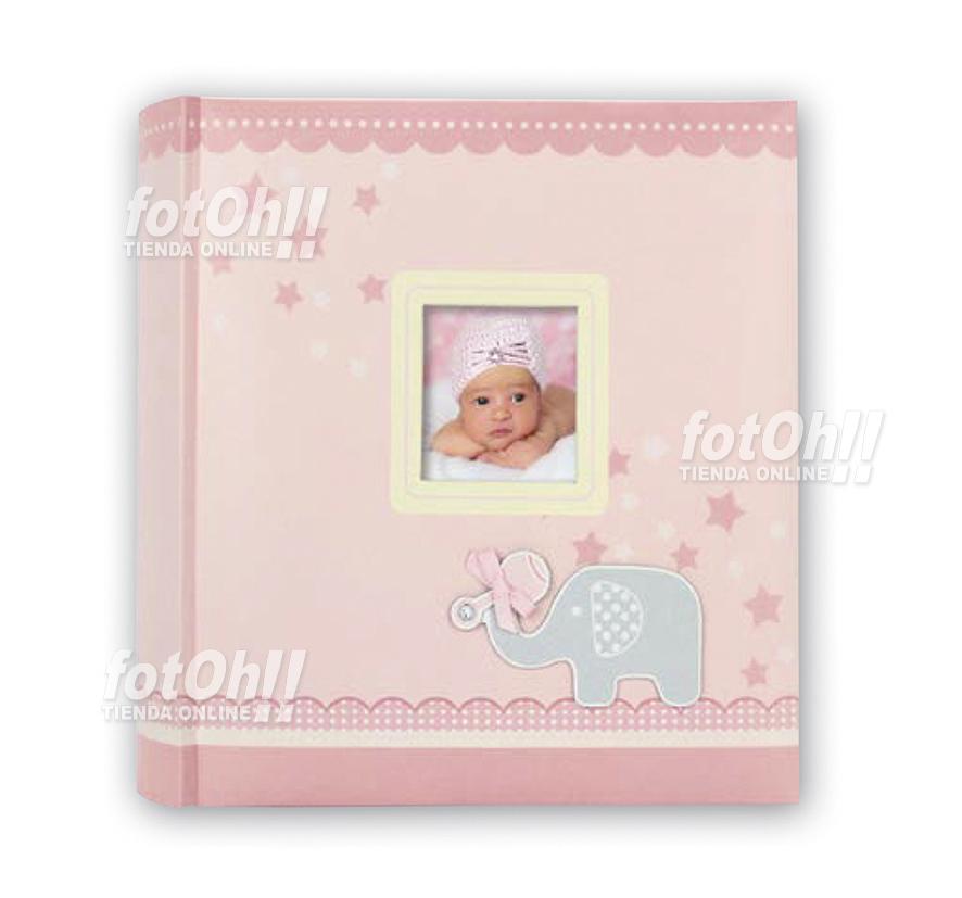 materia-infantil_album-y-marcos-infantil_-regalo-bebe_regalo-ninos_tienda-en-oliva_fotoh-fotografia-20
