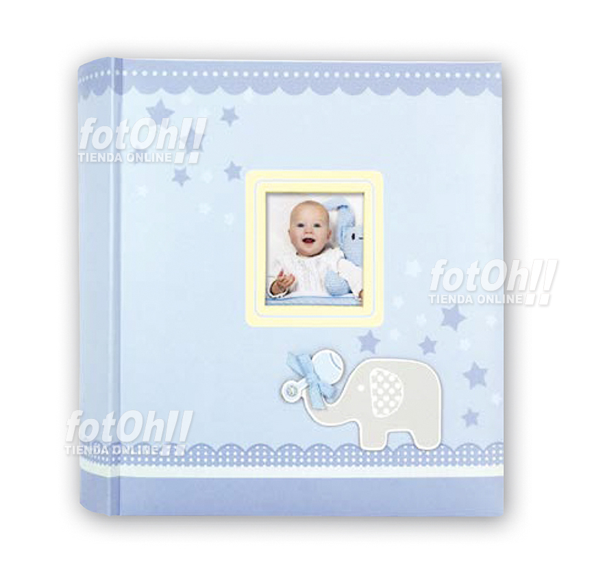 materia-infantil_album-y-marcos-infantil_-regalo-bebe_regalo-ninos_tienda-en-oliva_fotoh-fotografia-21