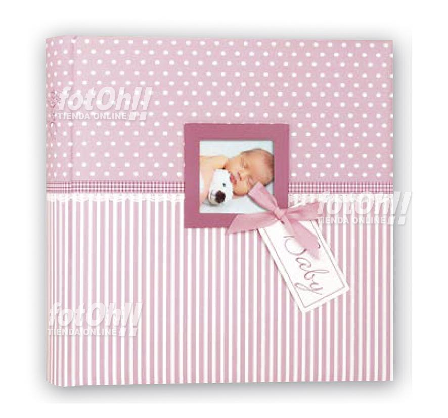 materia-infantil_album-y-marcos-infantil_-regalo-bebe_regalo-ninos_tienda-en-oliva_fotoh-fotografia-22