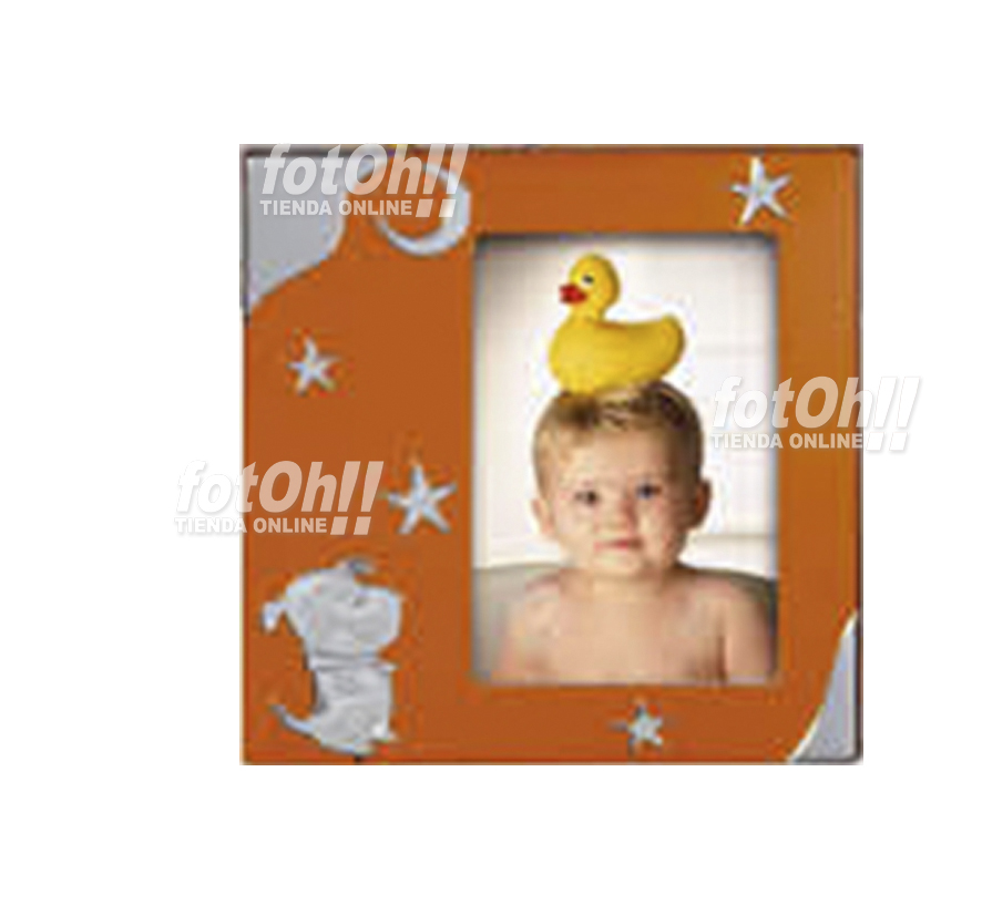 materia-infantil_album-y-marcos-infantil_-regalo-bebe_regalo-ninos_tienda-en-oliva_fotoh-fotografia-27