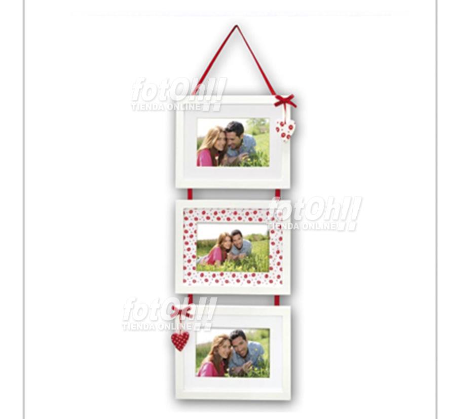 materia-infantil_album-y-marcos-infantil_-regalo-bebe_regalo-ninos_tienda-en-oliva_fotoh-fotografia-28