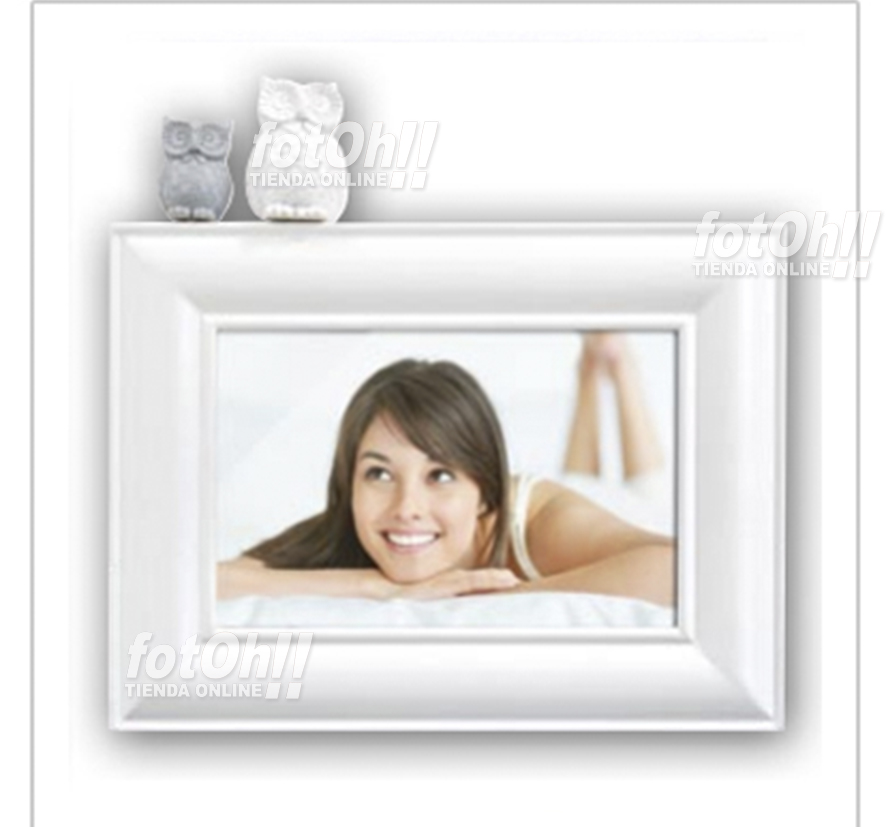 materia-infantil_album-y-marcos-infantil_-regalo-bebe_regalo-ninos_tienda-en-oliva_fotoh-fotografia-29