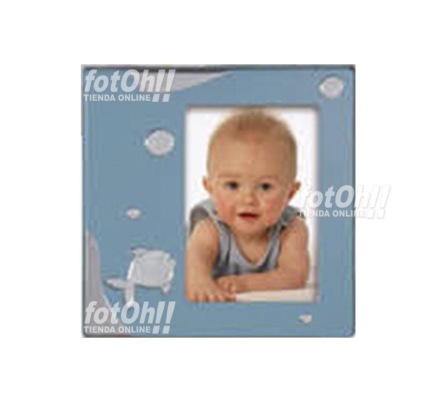 materia-infantil_album-y-marcos-infantil_-regalo-bebe_regalo-ninos_tienda-en-oliva_fotoh-fotografia-3