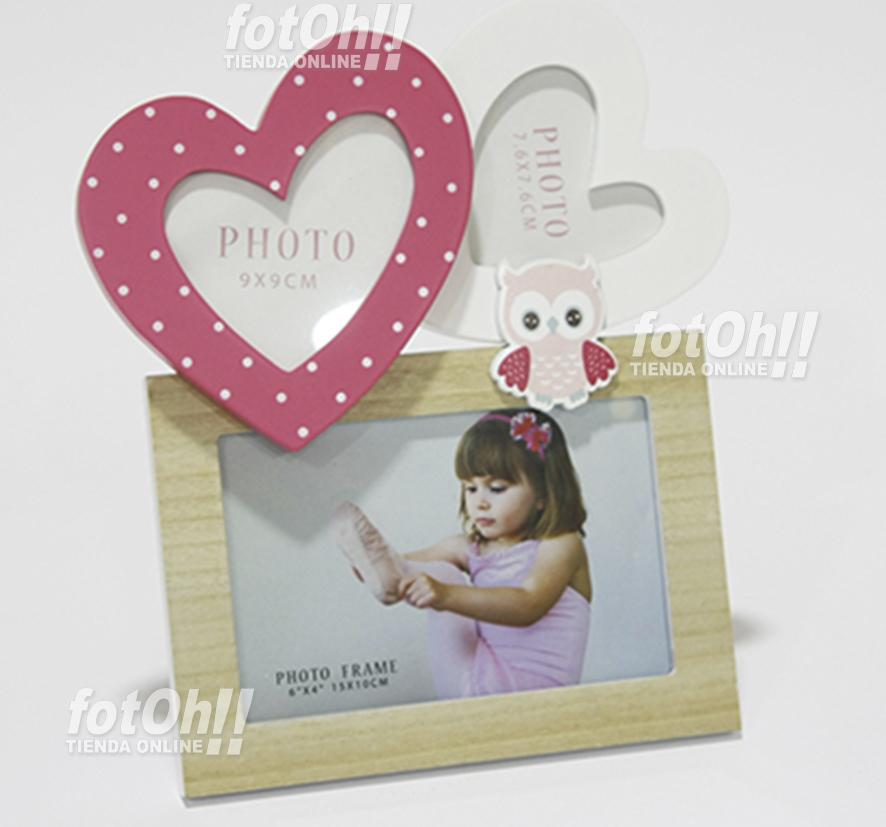 materia-infantil_album-y-marcos-infantil_-regalo-bebe_regalo-ninos_tienda-en-oliva_fotoh-fotografia-30