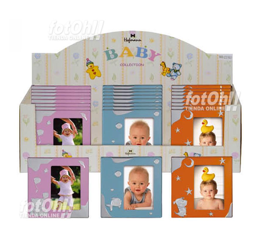 materia-infantil_album-y-marcos-infantil_-regalo-bebe_regalo-ninos_tienda-en-oliva_fotoh-fotografia-37