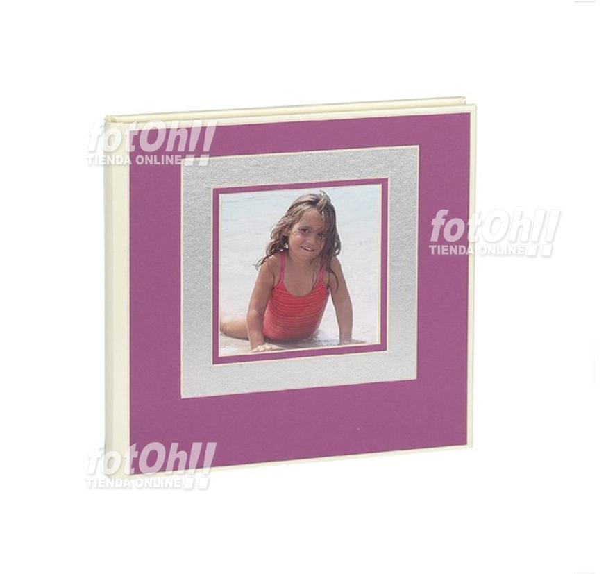 materia-infantil_album-y-marcos-infantil_-regalo-bebe_regalo-ninos_tienda-en-oliva_fotoh-fotografia-40