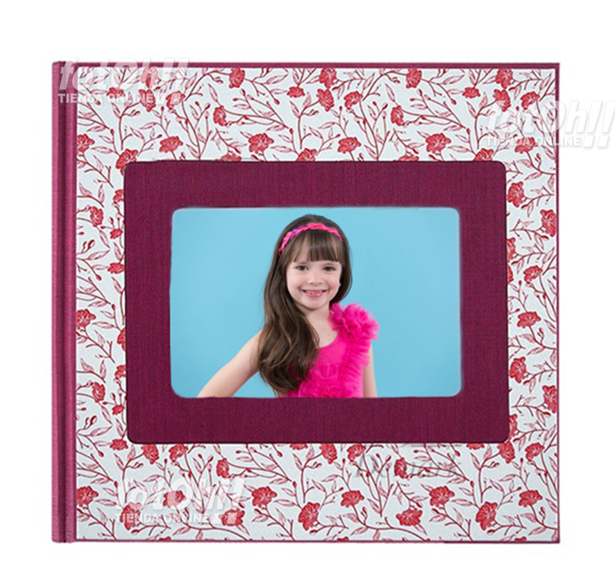 materia-infantil_album-y-marcos-infantil_-regalo-bebe_regalo-ninos_tienda-en-oliva_fotoh-fotografia-43