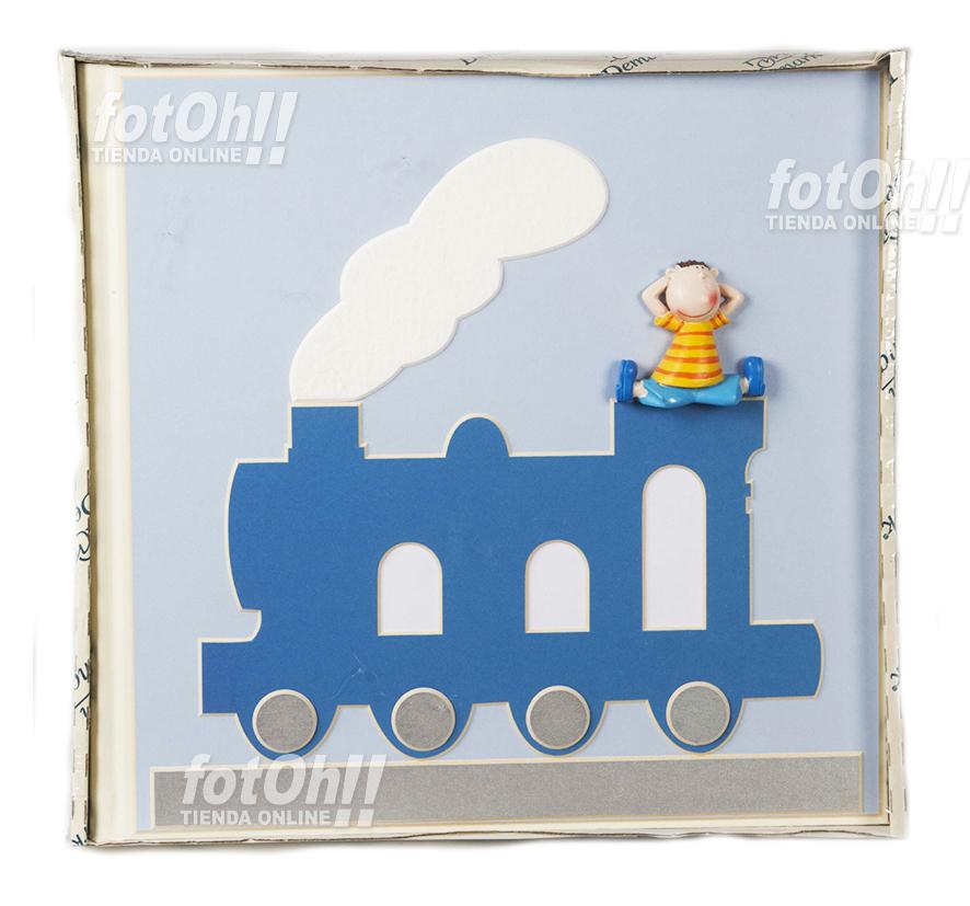 materia-infantil_album-y-marcos-infantil_-regalo-bebe_regalo-ninos_tienda-en-oliva_fotoh-fotografia-44