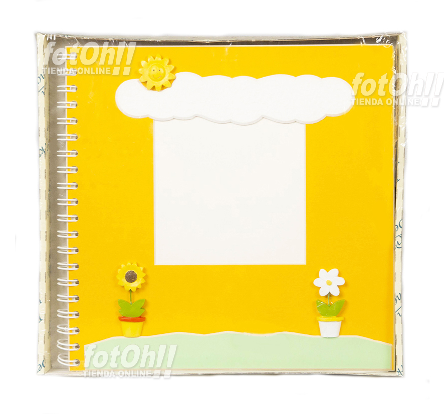 materia-infantil_album-y-marcos-infantil_-regalo-bebe_regalo-ninos_tienda-en-oliva_fotoh-fotografia-45