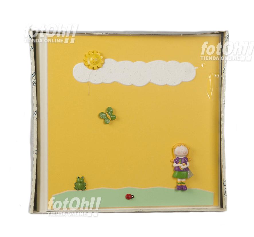 materia-infantil_album-y-marcos-infantil_-regalo-bebe_regalo-ninos_tienda-en-oliva_fotoh-fotografia-46