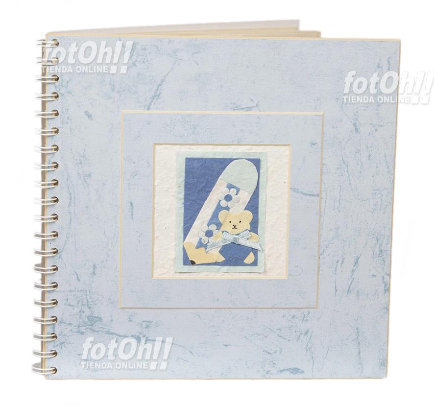 materia-infantil_album-y-marcos-infantil_-regalo-bebe_regalo-ninos_tienda-en-oliva_fotoh-fotografia-47