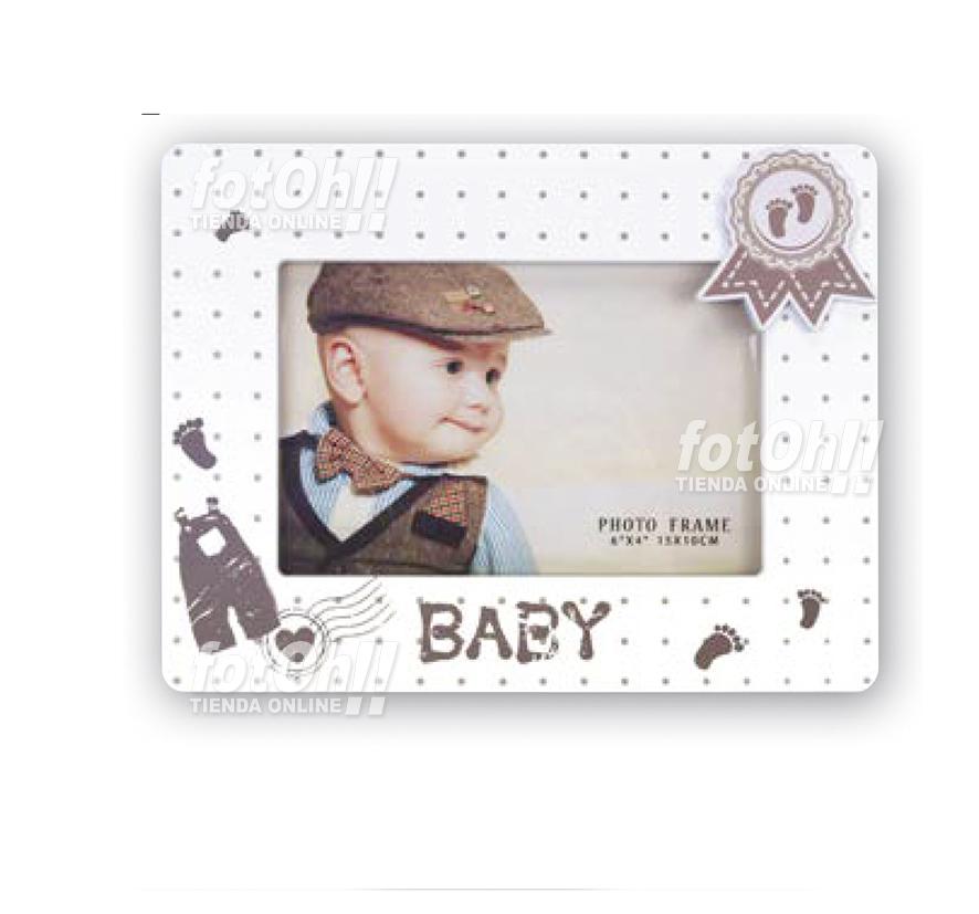 materia-infantil_album-y-marcos-infantil_-regalo-bebe_regalo-ninos_tienda-en-oliva_fotoh-fotografia-5