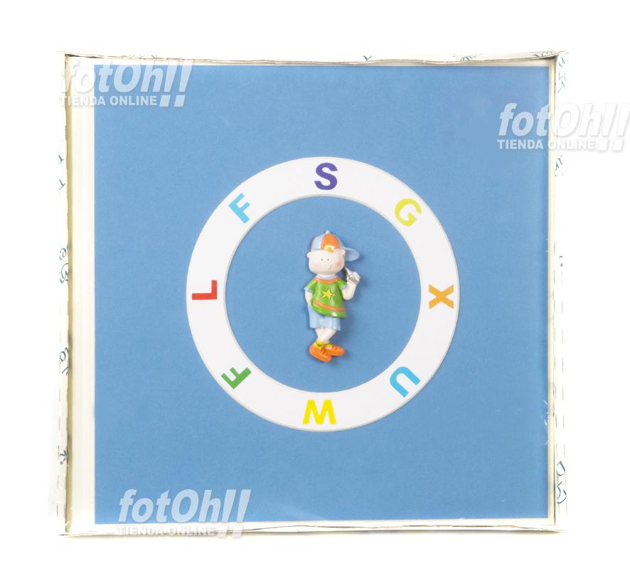 materia-infantil_album-y-marcos-infantil_-regalo-bebe_regalo-ninos_tienda-en-oliva_fotoh-fotografia-50