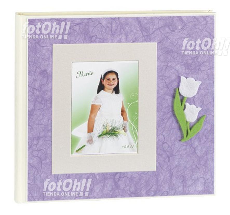 materia-infantil_album-y-marcos-infantil_-regalo-bebe_regalo-ninos_tienda-en-oliva_fotoh-fotografia-53