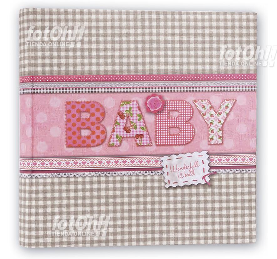 materia-infantil_album-y-marcos-infantil_-regalo-bebe_regalo-ninos_tienda-en-oliva_fotoh-fotografia-59