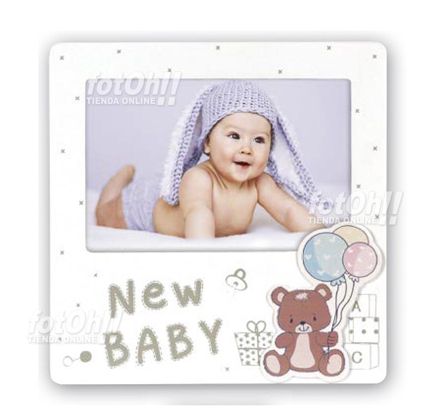 materia-infantil_album-y-marcos-infantil_-regalo-bebe_regalo-ninos_tienda-en-oliva_fotoh-fotografia-6