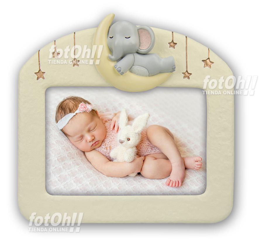 materia-infantil_album-y-marcos-infantil_-regalo-bebe_regalo-ninos_tienda-en-oliva_fotoh-fotografia-61