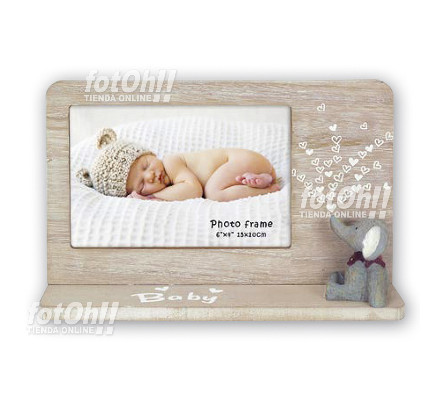 materia-infantil_album-y-marcos-infantil_-regalo-bebe_regalo-ninos_tienda-en-oliva_fotoh-fotografia-7