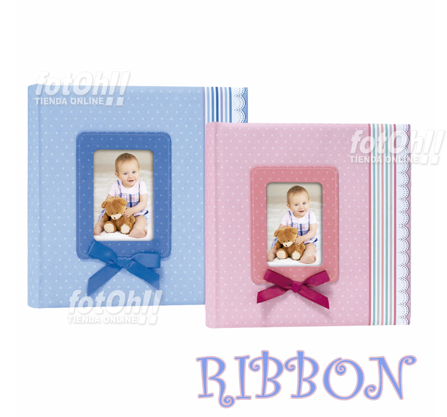 materia-infantil_album-y-marcos-infantil_-regalo-bebe_regalo-ninos_tienda-en-oliva_fotoh-fotografia-70