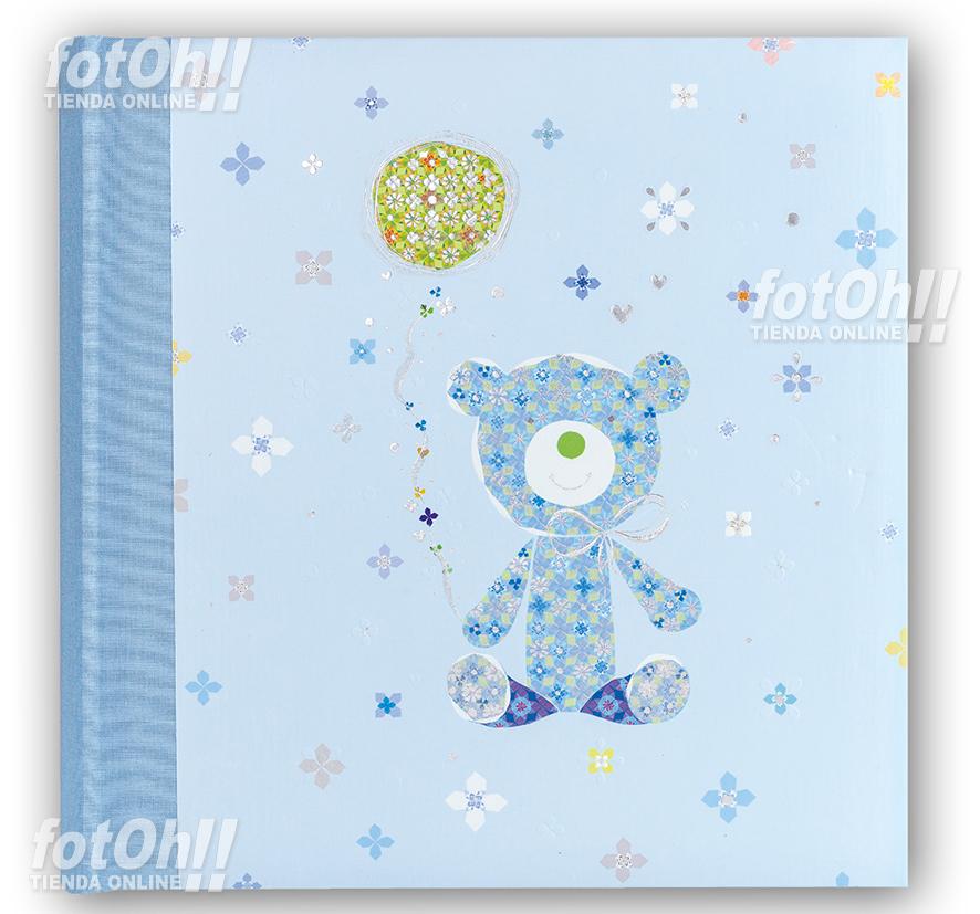 materia-infantil_album-y-marcos-infantil_-regalo-bebe_regalo-ninos_tienda-en-oliva_fotoh-fotografia-79