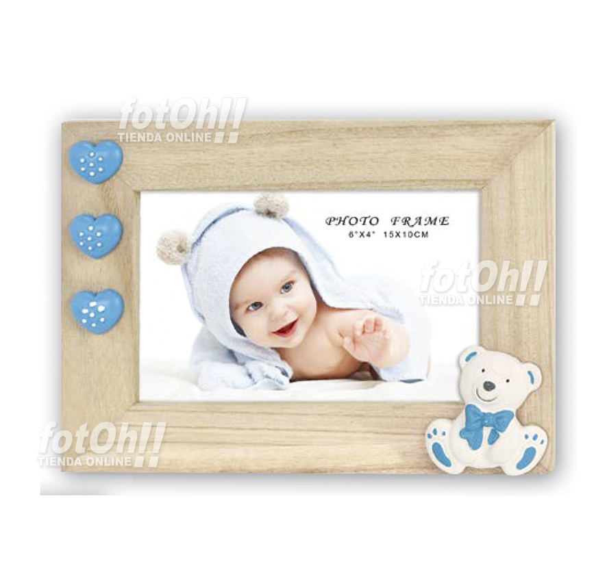 materia-infantil_album-y-marcos-infantil_-regalo-bebe_regalo-ninos_tienda-en-oliva_fotoh-fotografia-8