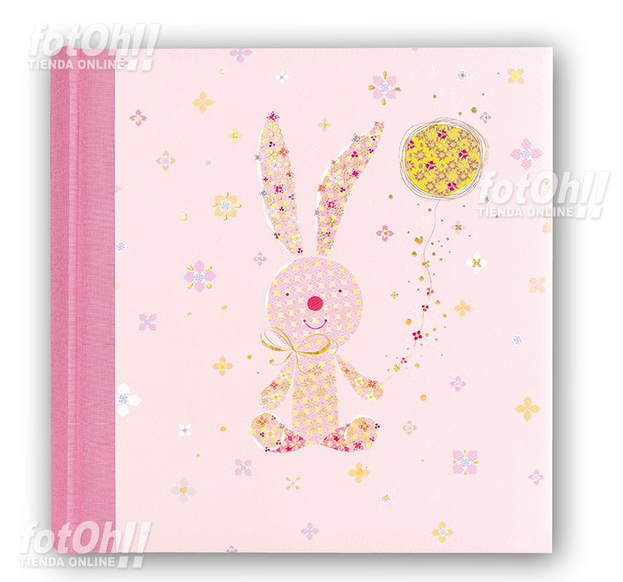 materia-infantil_album-y-marcos-infantil_-regalo-bebe_regalo-ninos_tienda-en-oliva_fotoh-fotografia-80