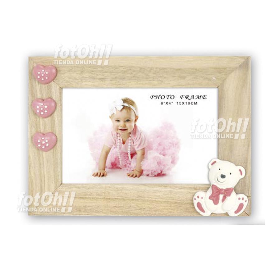 materia-infantil_album-y-marcos-infantil_-regalo-bebe_regalo-ninos_tienda-en-oliva_fotoh-fotografia-9