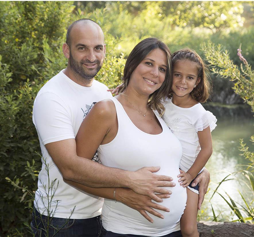 reportaje-embarazada_estudio-fotografico-en-oliva-fotoh_fotoh-fotografia-1
