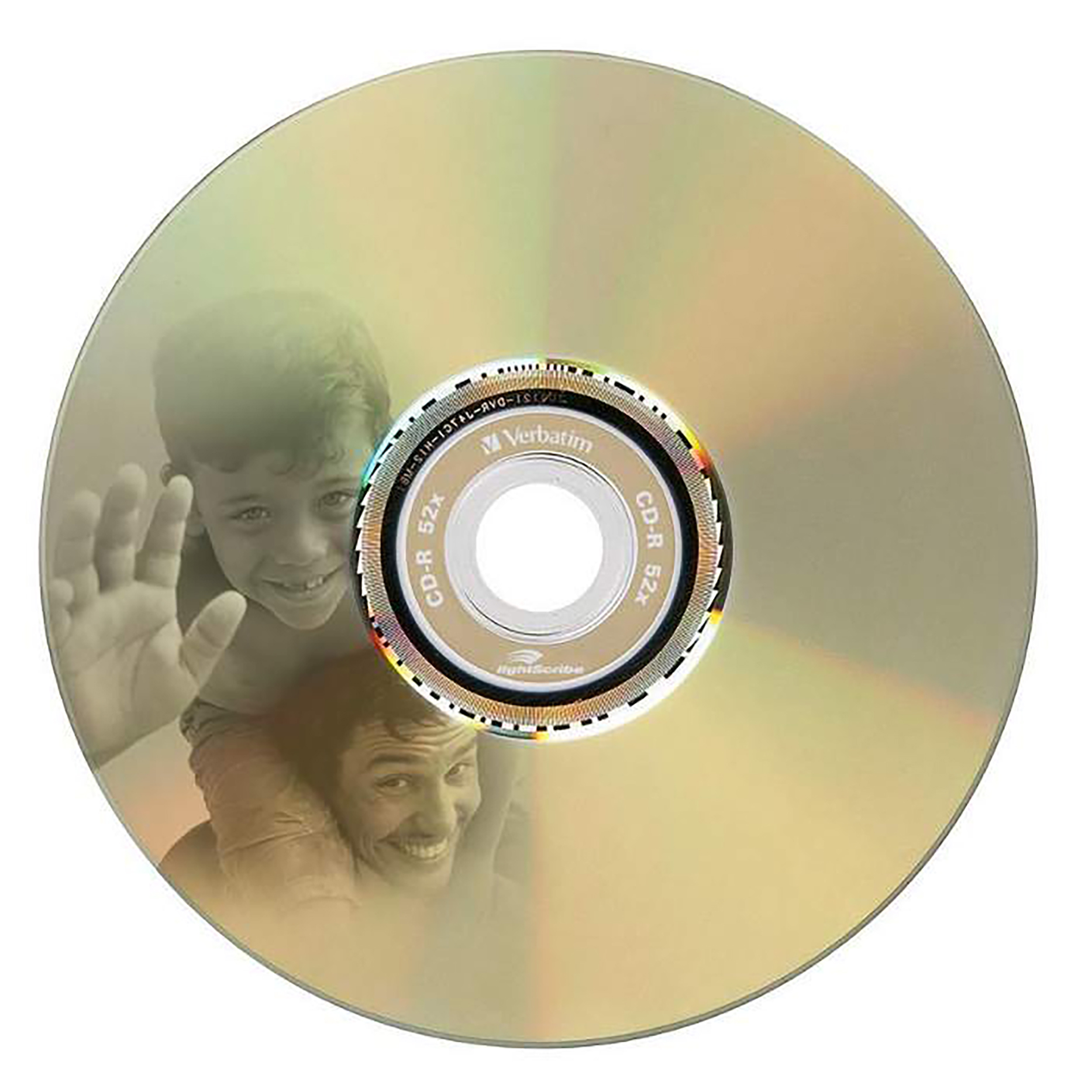 cd-r_lightscribe_verbatim_standard_printed