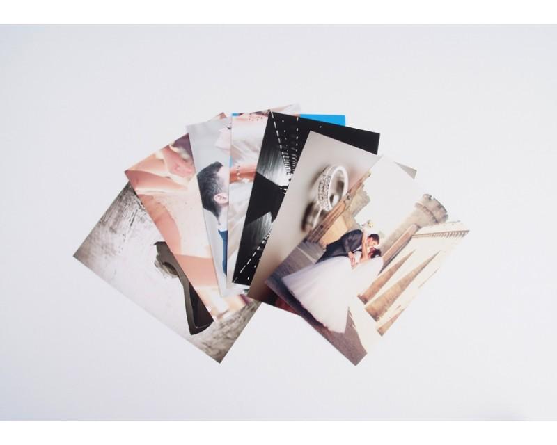 copias-papel-fotografico