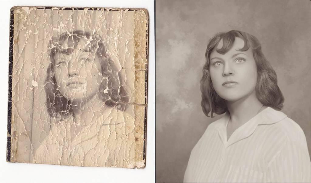 restaurar-fotos-antiguas-12