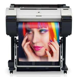 Impresión fotográfica